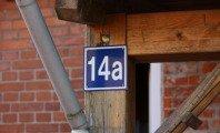 O que é complemento de endereço