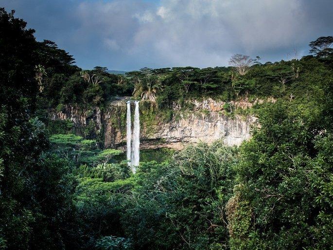 exemplo paisagem natural 1