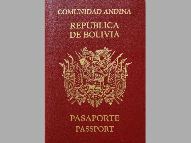 passaporte andino_edit