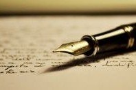 Poesia, poema, prosa e soneto
