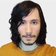 Raphael Nascimento