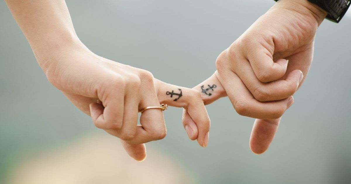 Significado de Relacionamento (O que é, Conceito e Definição) - Significados