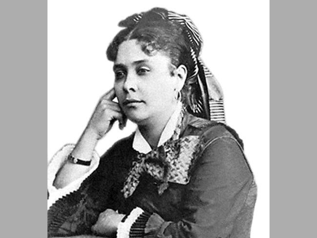 Rita Lobato Velho Lopes