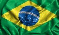 O significado do Dia da Bandeira do Brasil (19 de novembro)
