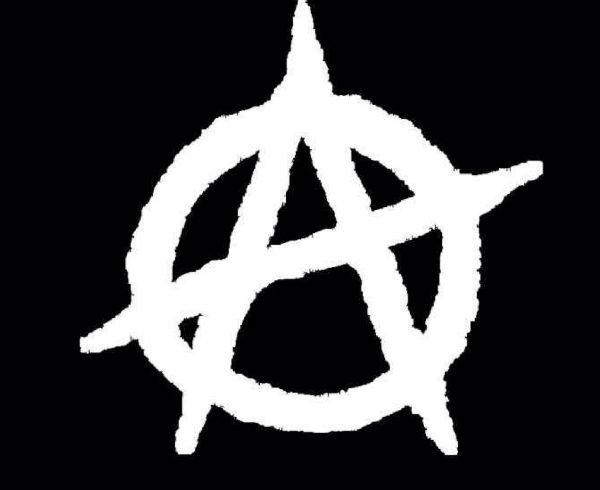 anarquismo_símbolo_fundo_preto