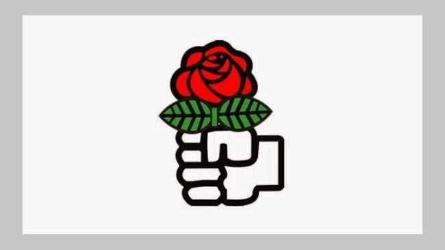 simbolo_democrata