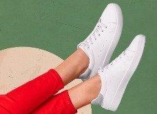 Tamanhos de sapato: tabelas de conversão de tamanhos de calçado