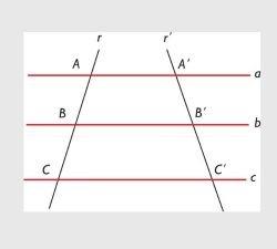 teoremadetales
