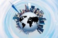 Tipos de globalização
