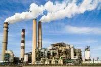 7 tipos de poluição