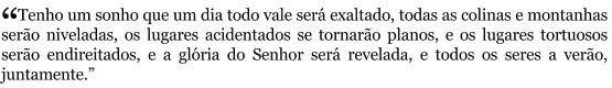 Trecho 12