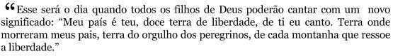 Trecho 14