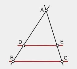 teoremadetalestriangulo