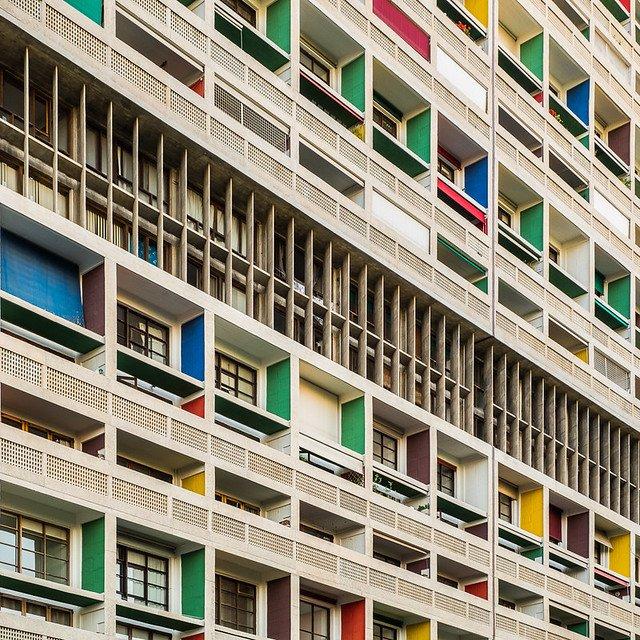 unite-dhabitation-arquitetura-modrna-significados-bb.jpg