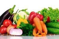 Diferenças entre Verduras e Legumes