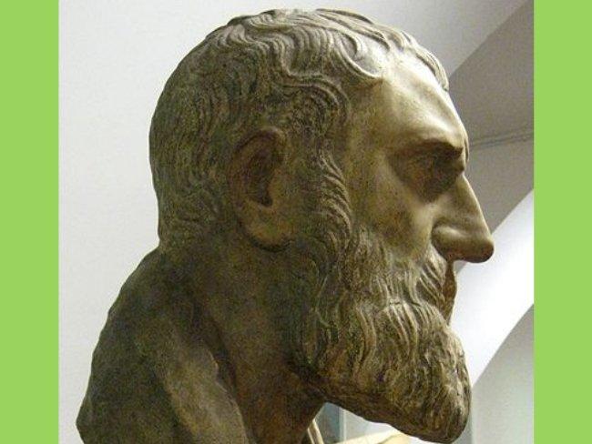 Zenão de Cítio